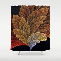 https://society6.com/product/decorative-featherly-pattern-fan_shower-curtain?curator=moodymuse