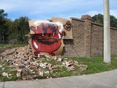 kool-aid-man-wall-bust1.jpg (500×375)