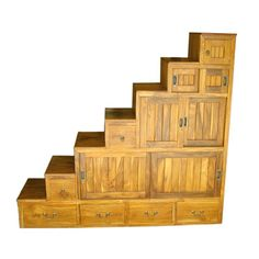 we are getting one just like this from David's relatives! but with drawer pulls that are bugs! SO COOL!