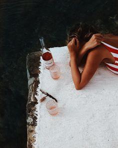 Best beaches in Ibiza 🐚