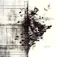 Vantage-point-alex-kaiser-architecture