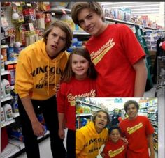 I love Zack and Cody Sprouse Bros, Dylan Sprouse, Riverdale Betty And Jughead, Cole Spouse, I Dont Fit In, Zack Y Cody, Riverdale Cole Sprouse, Dylan And Cole, Dylan Thomas