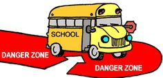 School bus safety: A guide for kids, tweens, and teens