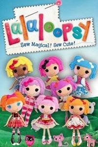 LaLaLoopsy products-i-love