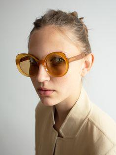 40af65acc 3181 melhores imagens de Acessórios em 2019 | Ladies accessories ...