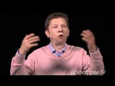 Issue Preview - Manifesting Abundance  Issue Preview - Eckhart Tolle TV   Without a felt connection to the universal source of all things, our experience of abundance tends to be relatively superficial and unpredictable. In response to a frequently asked question, Eckhart reflects on the nature of abundance and how we can manifest it in cooperation with the movement of life.
