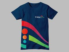 T Shirt Design Company | 20 Best Corporate Tshirt Design Images Corporate Shirts Shirt