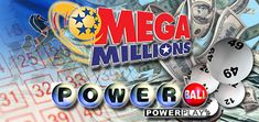 Win the lottery jackpot with the help of powerful Mega Millions spells that really work fast.