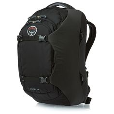 Shop a wide range of Osprey luggage, packs, backpacks and rucksacks in a range of styles and shades, with free delivery* at Surfdome. Rucksack Backpack, Travel Backpack, Duffel Bag, Osprey Luggage, Berlin Shopping, Backpack Through Europe, Osprey Packs, Travel Must Haves
