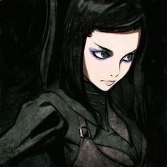 Ergo Proxy You can support me in making my indie comic, videos, tutorials and more here: www.patreon.com/KR0NPR1NZ Follow me on: Facebook www.facebook.com/kr0npr1nz Twitter twitter.com/KR0NPR1NZ In...