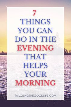 Here you find an evening routine for stress free mornings for you as a busy mom of teenagers. Plan your morning the evening before, with a free printable checklist to help you out.#eveningroutine #routine #habit #workingmom #todo Daily Routine Schedule, Daily Routines, Be Honest With Yourself, Improve Yourself, Raising Teenagers, Evening Routine, Stay In Bed, Planning Your Day, Life Organization
