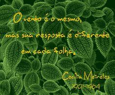 File:O vento é sempre o mesmo, mas sua resposta é diferente em cada folha. Cecília Meireles, 1901-1964 -pt.svg