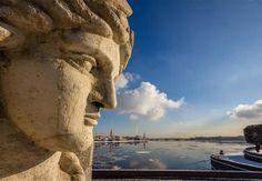 St Petersburg Russi #Russia