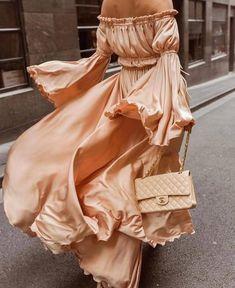 fashion killa Of The Best Fashion Killa from 51 of the Stylish Fashion Killa collection is the most trending fashion outfit this winter. This Stylish Black Fashion Killa look was careful Big Fashion, Fashion Killa, Look Fashion, Spring Fashion, Fashion Outfits, Womens Fashion, Fashion Trends, Chanel Fashion, Fashion Clothes