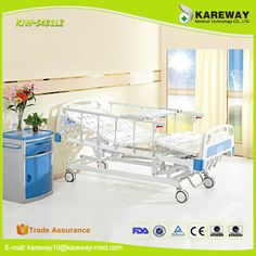 New products 4 cranks pediatric hospital recliner chair bed demensions Hospital Design, Hospital Bed, Chair Bed, Commercial Furniture, Pediatrics, Recliner, Baby Strollers, Beds, Table