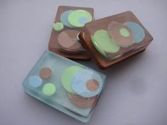 Denise's Yadda Yadda on Soap Making & Life: March 2011