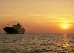 European Parliament - Cleaner Shipping Fuels to Save Lives