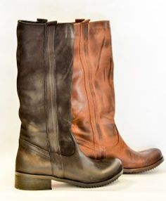 Cizme Patinate 990 Fall Shoes, Cowboy Boots, Riding Boots, Fall Winter, Collection, Women, Fashion, Horse Riding Boots, Moda
