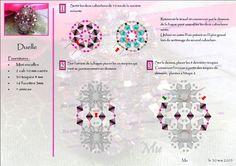ifrance - esquemas - Mary. XIII - Álbumes web de Picasa