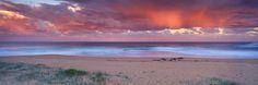 Turimetta Beach, Northern Beaches, Sydney by Matt Lauder on 500px