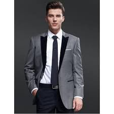L & K Travelling Tailor;Fastest suit tailor in Hong Kong,Special Tailor in Hong Kong,Best Bespoke Tailor in Hong Kong,Best Tailor in Hongkong Kowloon.
