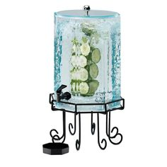 @Veronica Allen wdyt of these to hold water, and aqua lemonade? we can get them reasonably at a restaurant supply store in SLC!