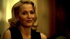 GAHHHH!!! #Hannibal - Bride of Hannibal (New Promo) May 5, 2015.