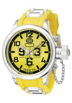 Price:$189.00 #watches Invicta 4579, Whether on land or at sea, this Invicta diving watch is a perfect addition to your timepiece collection.
