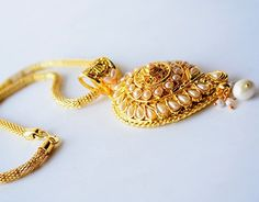"Check out new work on my @Behance portfolio: ""Women's Love Jewelry By Raghu Daripalli."" http://be.net/gallery/50949733/Womens-Love-Jewelry-By-Raghu-Daripalli"