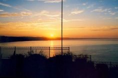 See 50 photos of this $4,957,000, 4 beds, 4 baths, residential, single family home for sale located at 101 Grove Lane, Capitola, CA 95010 - Stunning home...