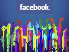 How To Make Facebook Post Go Viral (Without Promotion) :http://www.digitalenthu.com/facebook-post-viral-without-promotion/