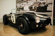 http://petrolicious.com/legendary-collector-bruce-meyer-on-the-art-of-selling-candles-and-winning-concours