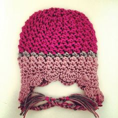 Ravelry: Meg5348's Everything Rosie C$5.99 CAD about $5.49