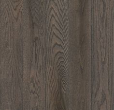 floor samples texture - Saferbrowser Yahoo Image Search Results