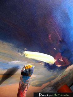 Venta de cuadros,abstracto,realismo. patri_paris@hotmail.com
