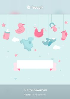 Hero Crafts, Baby Shower Themes, Vector Free, Space, Floor Space, Spaces