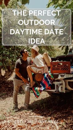 Outdoor Games, Outdoor Play, Outdoor Activities, San Diego Vacation, San Diego Travel, Daytime Date Ideas, Couples Vacation, California Vacation, Night Couple