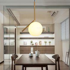 Eglo Lighting Pinto Nero 36 Inch Wide 4 Light Multi Pendant Kitchen And 5 000