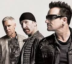 rumored to release new single, album by year's end according to a report by the Irish Sun. The single is due Sept and the album Dec Evanescence, Linkin Park, Waves Lyrics, Song Lyrics, Heavy Metal, U2 Band, Chile, U2 Songs, Streets Have No Name