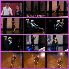 Team Crikey's freestyle pckg ❤️❤️❤️ some pics by: purederekhough