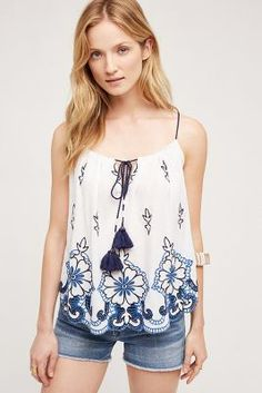 http://www.anthropologie.com/anthro/product/4110351216255.jsp?color=010&cm_mmc=userselection-_-product-_-share-_-4110351216255