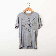 Waco Shirt