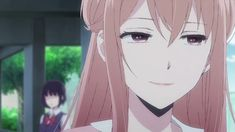 Other - Kuzu no Honkai Scums Wish, Kuzu No Honkai, Bad Apple, Girl With Brown Hair, Hanabi, Anime Reviews, Tag Image, Summer Is Here, Anime Girls