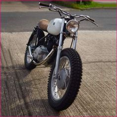 Scrambler motorcycle awesome images 26