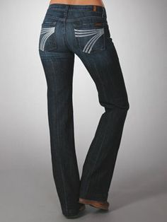 Ruby Madison Gift Guide 2011 | Cute jeans, I love and Good jeans