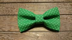Check out this item in my Etsy shop https://www.etsy.com/listing/248571729/boys-size-3-5t-true-green-polkadot-clip