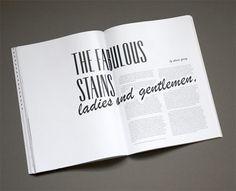 design inspiration layout print design mag 1 take inspiration from print design…