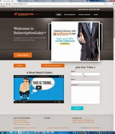"Congratulations Norvy Cacdac,MD for launching his very own personal website at SubscriptionLabs™ as its Affiliate Digital Marketer!  Visit his published website at www.NorvyBaron.com and let's help promote this to future Affiliates or Merchants. Create awareness and generate positive feedback for SubscriptionLabs™ Digital Marketers Kit.  Don't be left behind and See you on TOP!  SubscriptionLabs™ ""Making Life Better!"" SubscriptionLabs - Google+ Create Awareness, Positive Feedback, Digital Marketing, Congratulations, Product Launch, Kit, Let It Be, Website, Future"