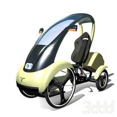 Velo Design, Bicycle Design, Eletric Bike, E Biker, Bikes Direct, Adult Tricycle, Microcar, Scooters, Cargo Bike