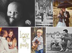 Aleksandra Sitarek - specjalizuje się w Fotografia ślubna Polska, sesje dziecięce oraz fotografia rodzinna bydgoszcz. Sprawdź moje portfolio i zadzwoń.